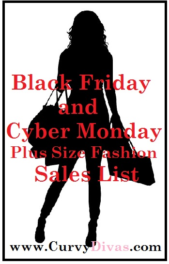 blk-fri-sale-banner
