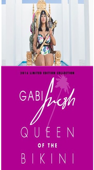 gabifresh-pin-banner