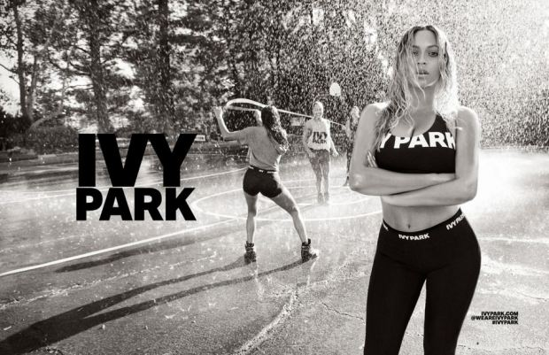 beyonce-ivy-park-1