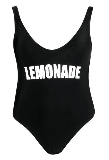 boohoo-lemonade-swimsuit