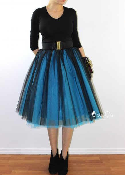 ciara-tulle-skirt