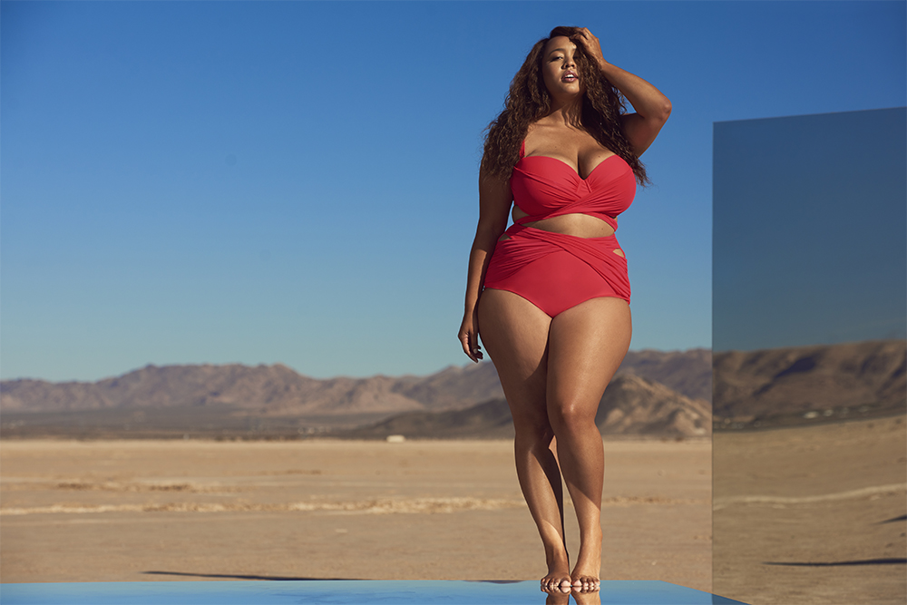 GabiFresh Wish Bikini
