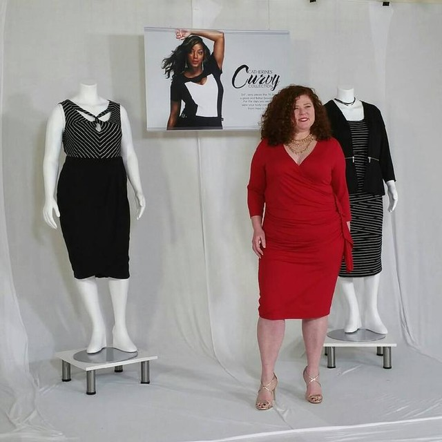 catherines curvy collection