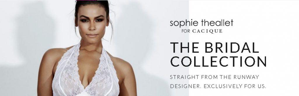 sophia-lane-bryant