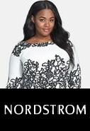 NORDSTROM - Encore - Shop Plus Size