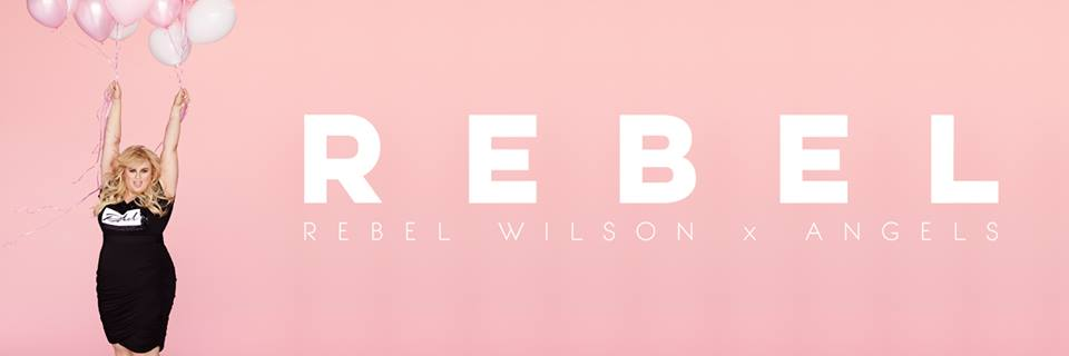 rebelwilson clothing