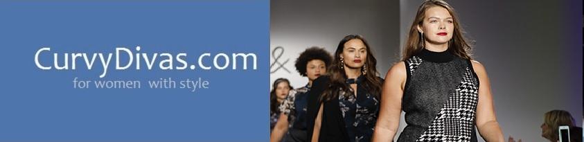 The best plus size online shopping guide wwwcurvydivascom